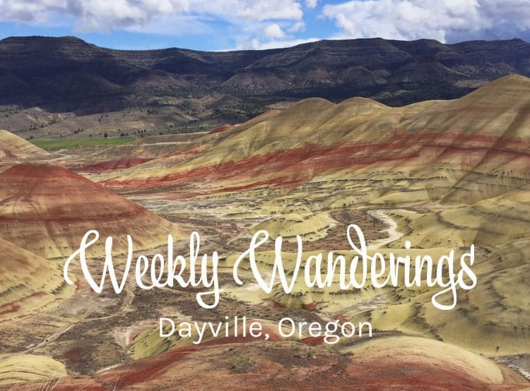 Weekly-Wanderings-Dayville