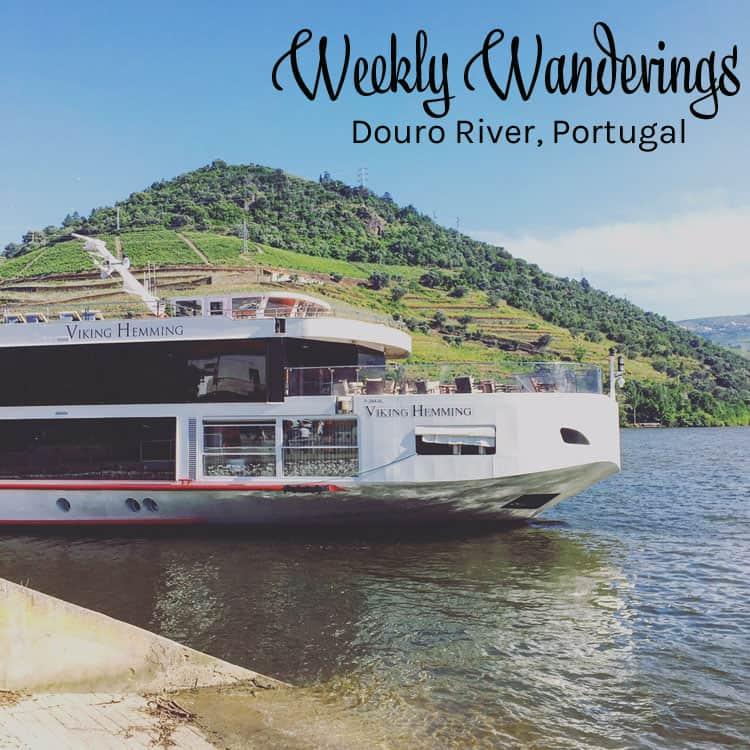 Weekly-Wanderings-Douro-River