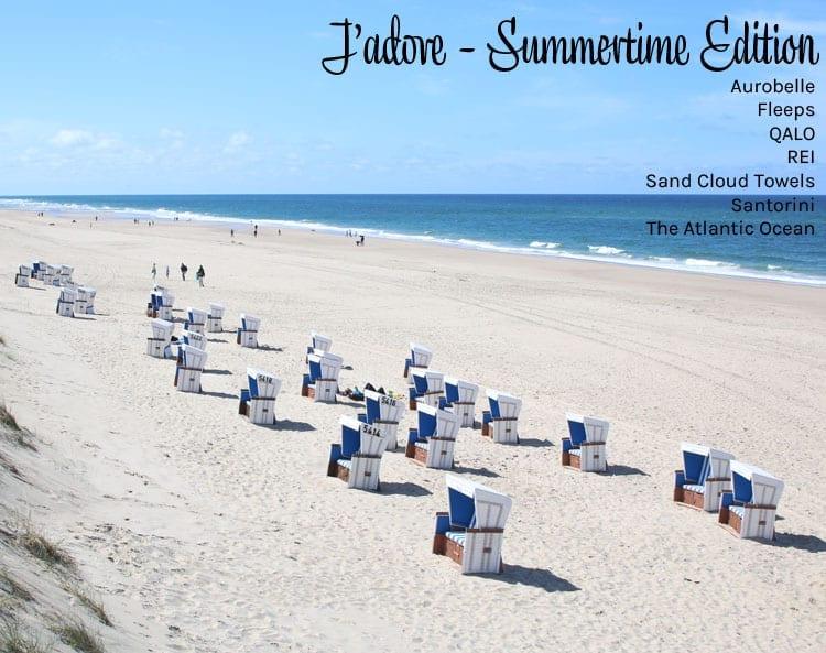 jadore-summertime