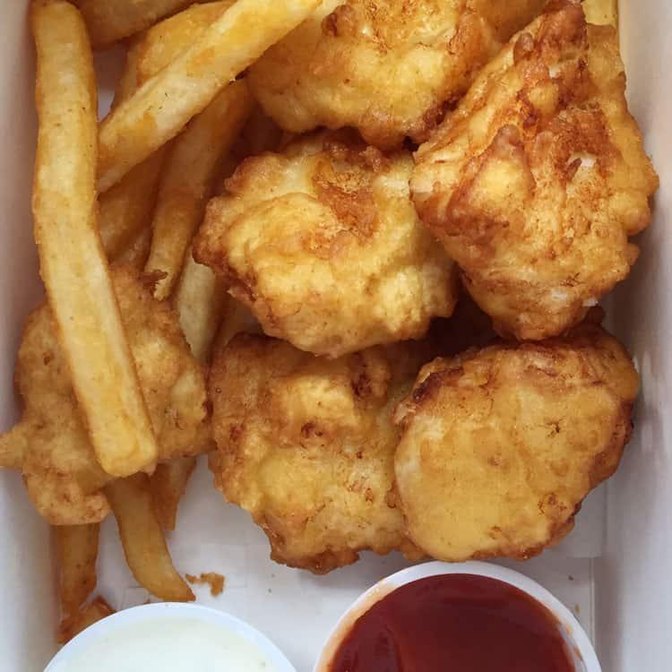 Bandon-Fish-market-fish-and-chips