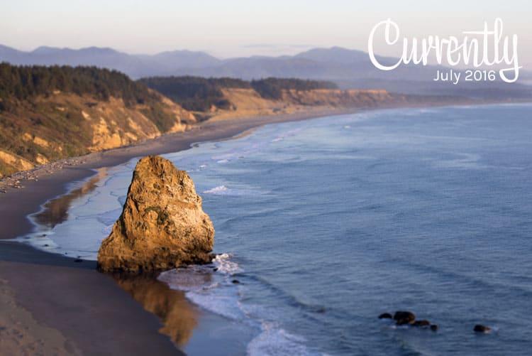 Oregon-Coast-Tim Mossholder