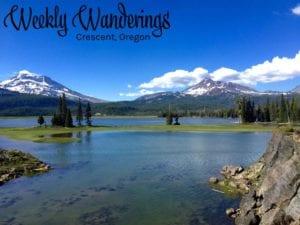 Weekly-Wanderings-Crescent