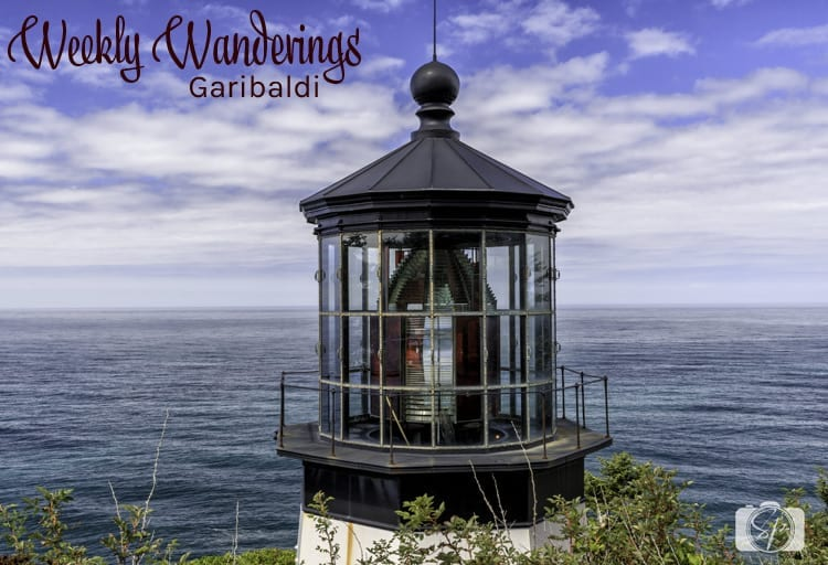 Weekly-Wanderings-Garibaldi