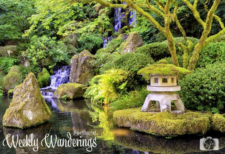 Weekly-Wanderings-Portland2