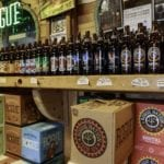 store-at-rogue-ales-headquarters