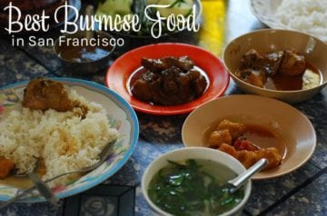 best-burmese-food-in-san-francisco