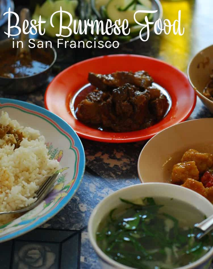 best-burmese-food-in-san-francisco-pin