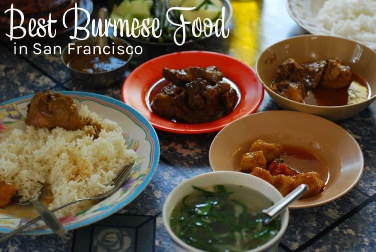 best-burmese-food-in-san-francisco