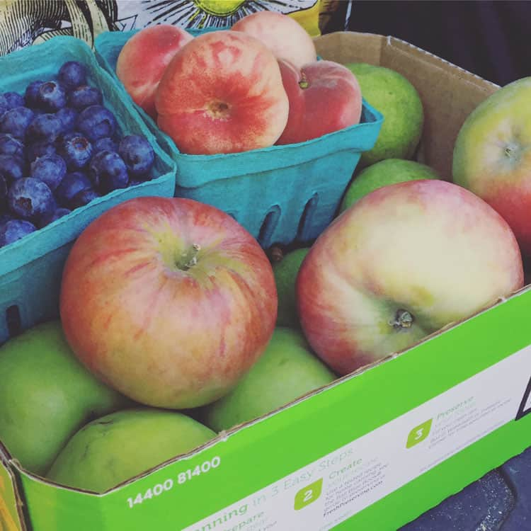 farm-fruit