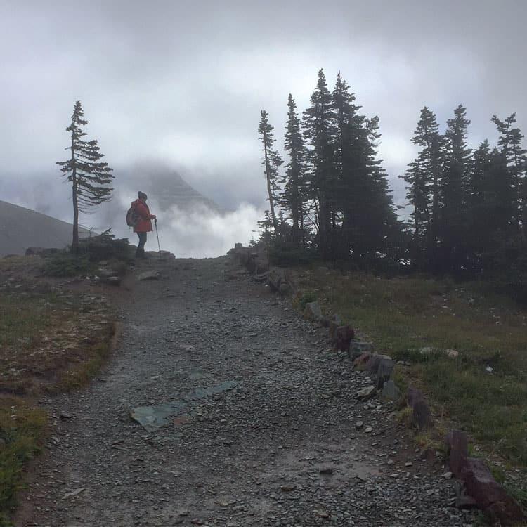 hidden-lake-trail