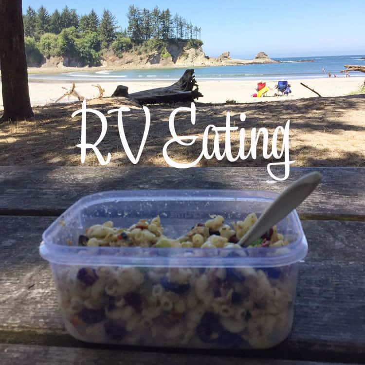 more-rv-eating