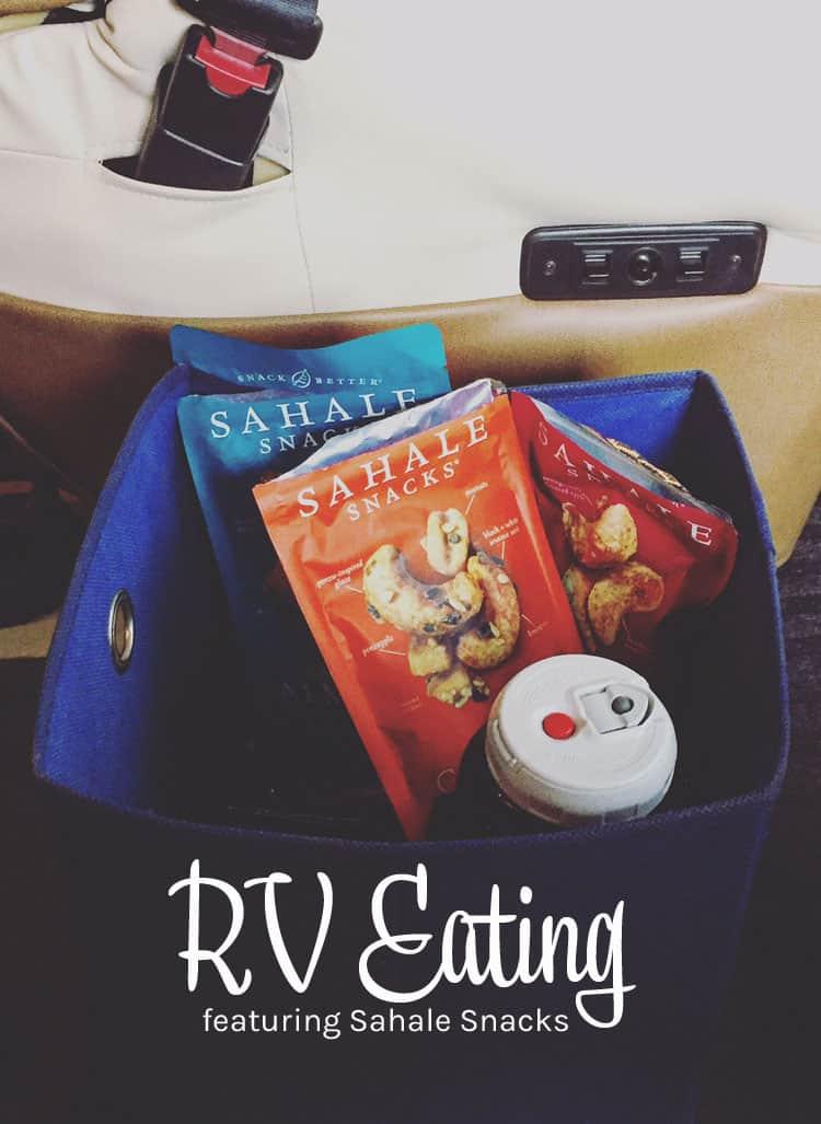 rv-eating-pin