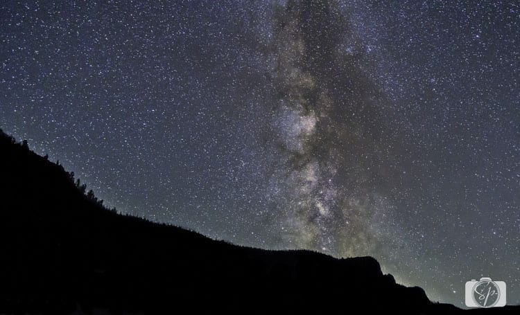madison-river-yellowstone-milky-way