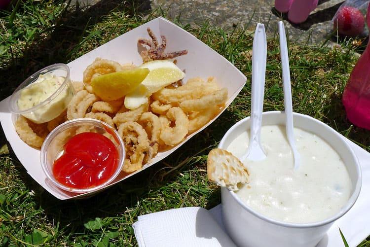 monterey-county-calamari-festival