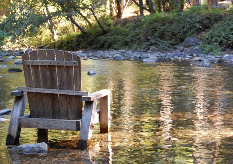 monterey-county-big-sur-river