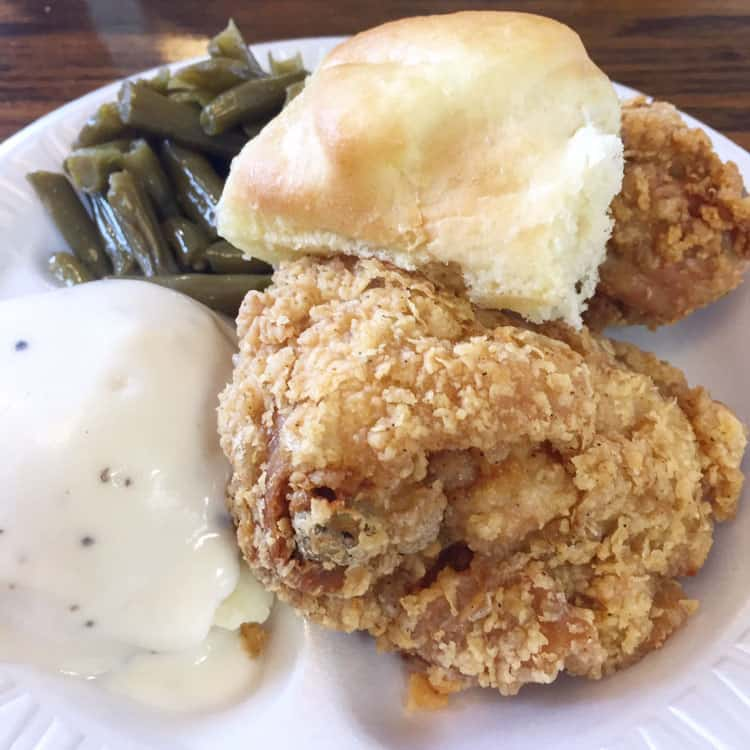tupelo-connies-fried-chicken