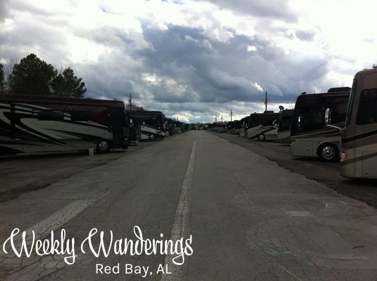 weekly-wanderings-red-bay