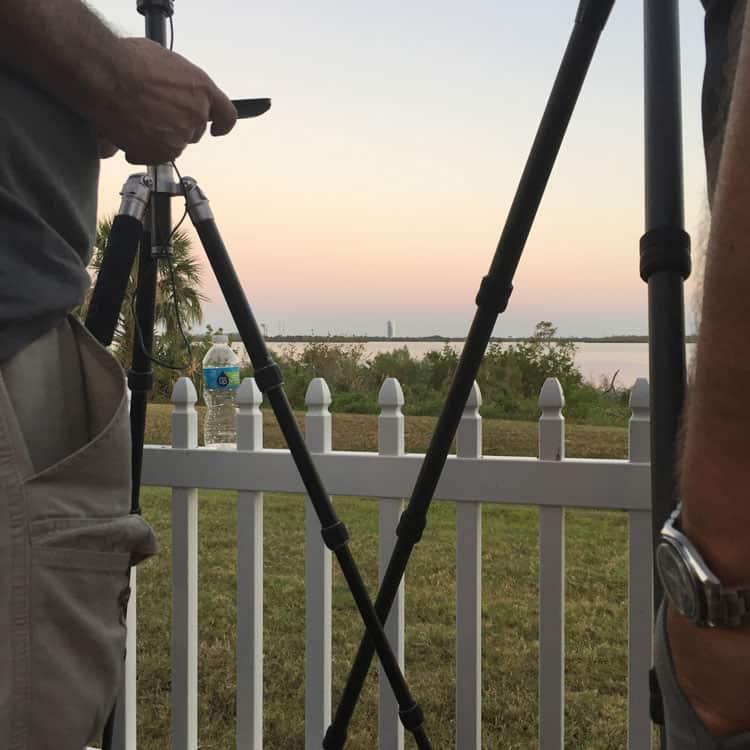 atlasv-goesr-launch-my-view
