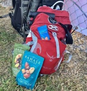 backpack-sahale-snacks