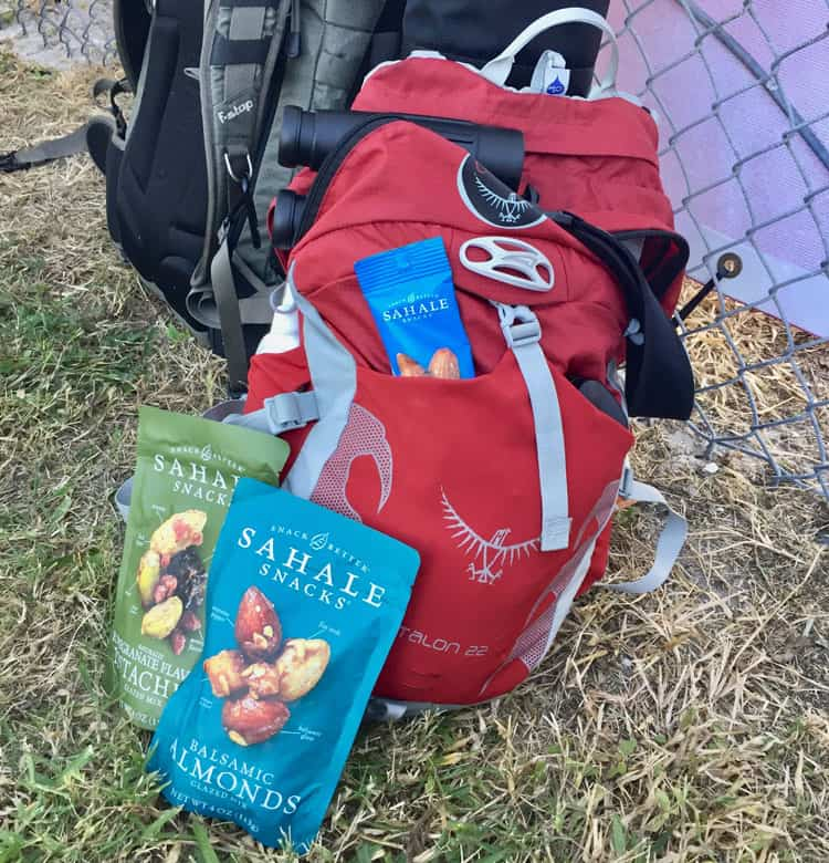 backpack-sahale-snacks