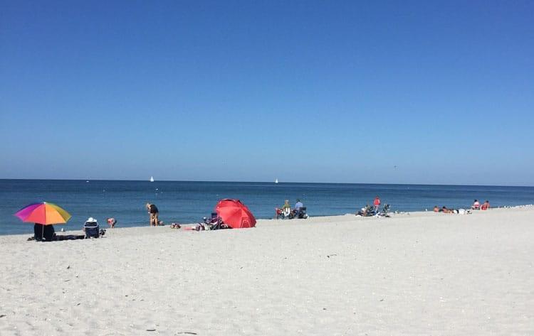 captiva-beach