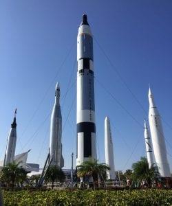 kennedy-space-center-rocket-garden2