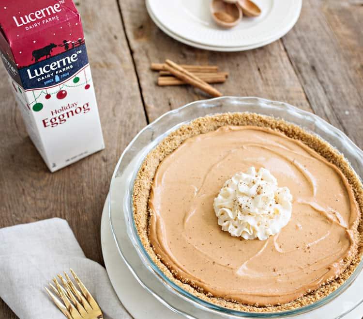 lucerne-eggnog-pie