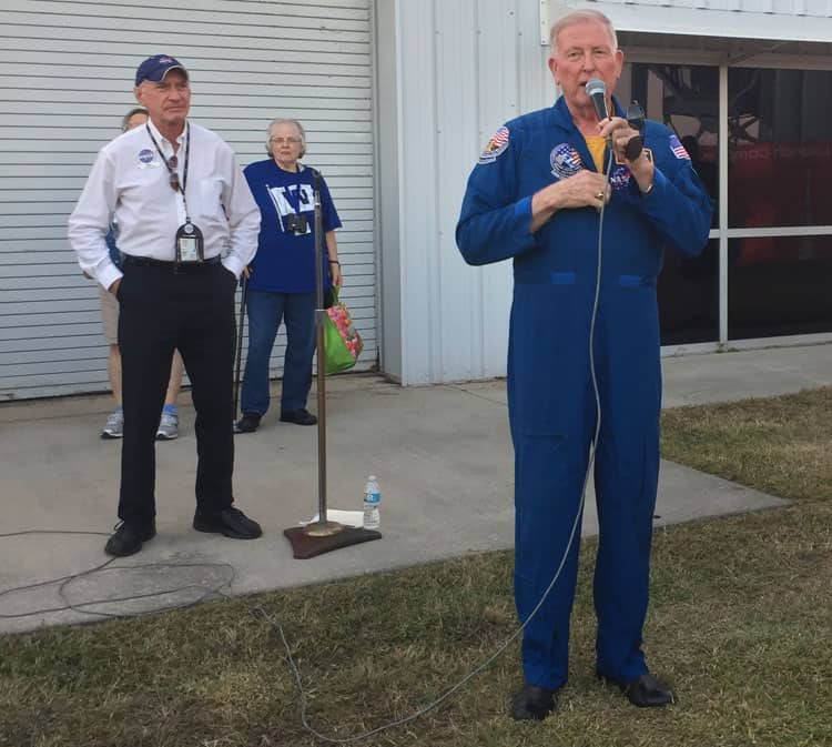 shuttle-astronaut-jon mcbride
