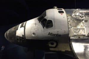 space-shuttle-atlantis