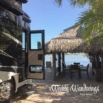 Weekly Wanderings #45 – Key West