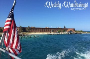 weekly-wanderings-key-west2