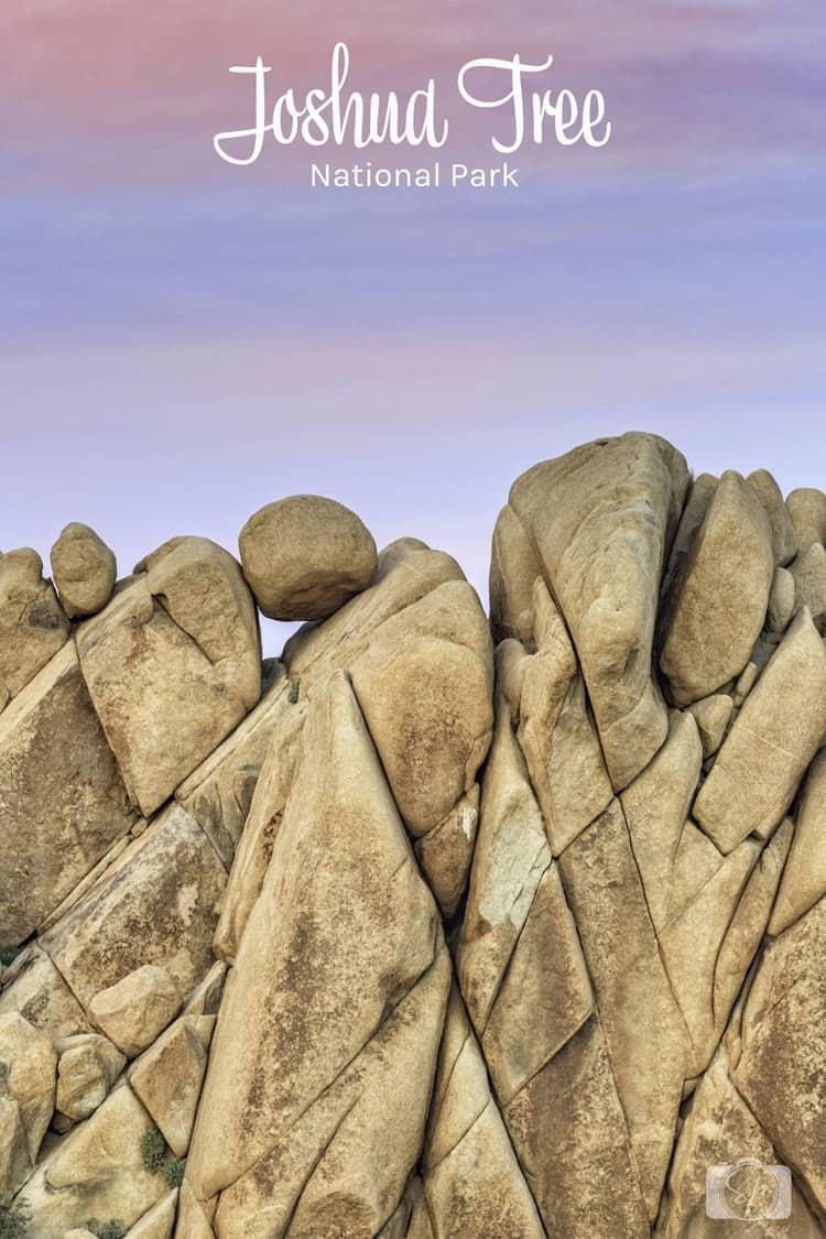 joshua-tree-national-park-jumbo-rocks