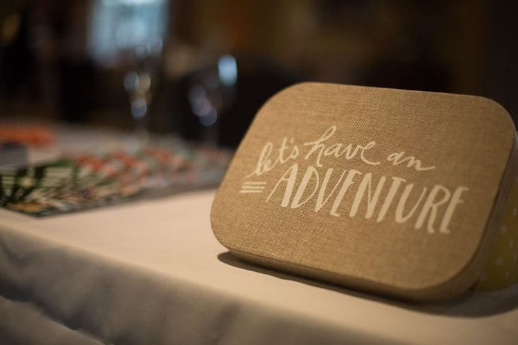 Adventure with Wanderful Travel Membership Community