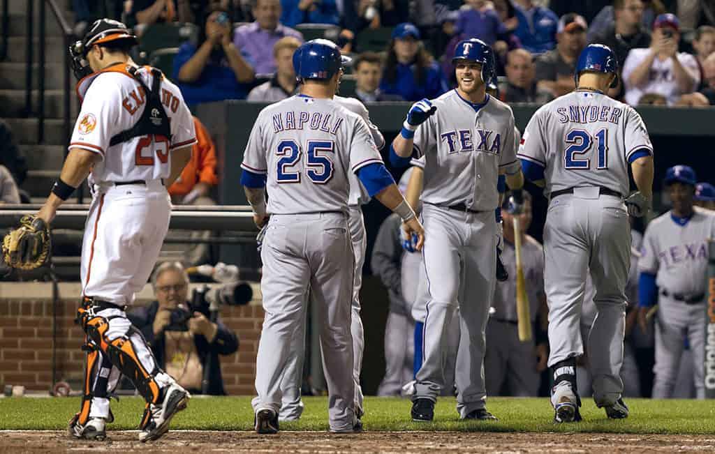 Get-Your-Sports-On-in-Arlington-Texas-Texas-Rangers-Baseball