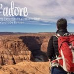 J'adore – My Favorite RV Lifestyle Gear – Wardrobe Edition