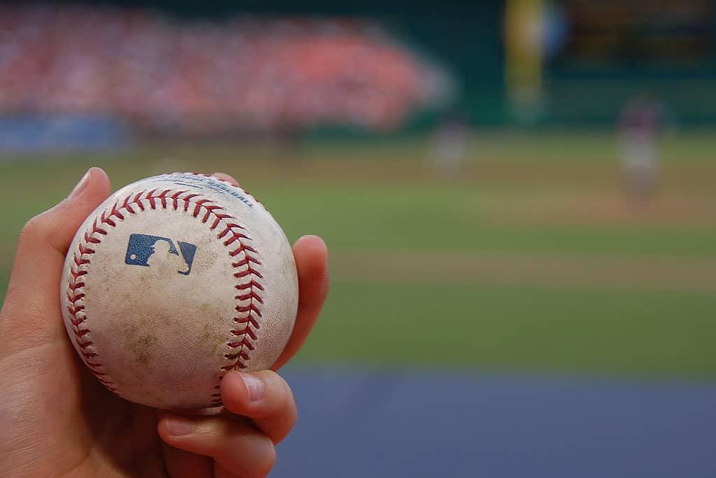 What to do in Arlington Texas – Texas Rangers Baseball