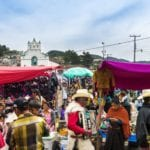 5 Tips for Budget Travel in Mexico