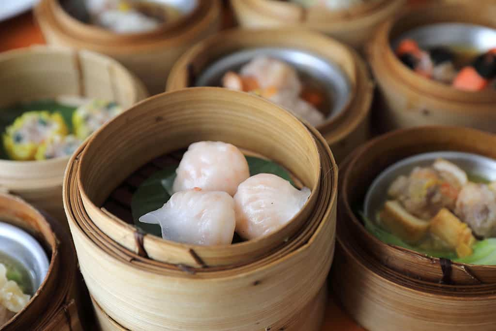 Dimsum_A-San-Francisco-Weekend-for-Foodies