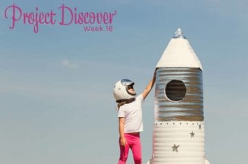 Project-Discover-Week-16