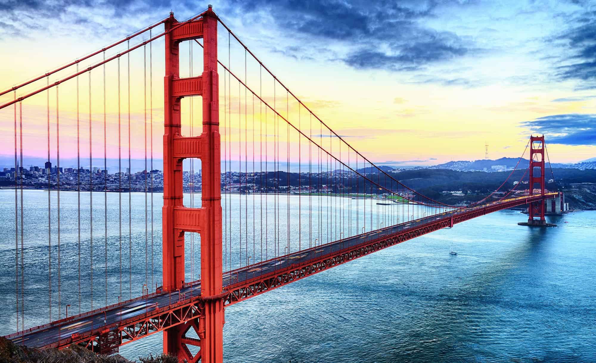 San-Francisco-Guide