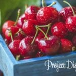 Project Discover Week #19