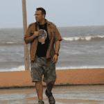Traveler Tuesday – Ric of Global Gaz