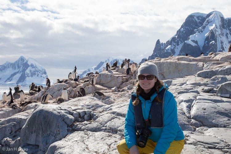 Traveler Tuesday_Travel-Blogger_Susie_Dabble-in-Travel_Antarctica