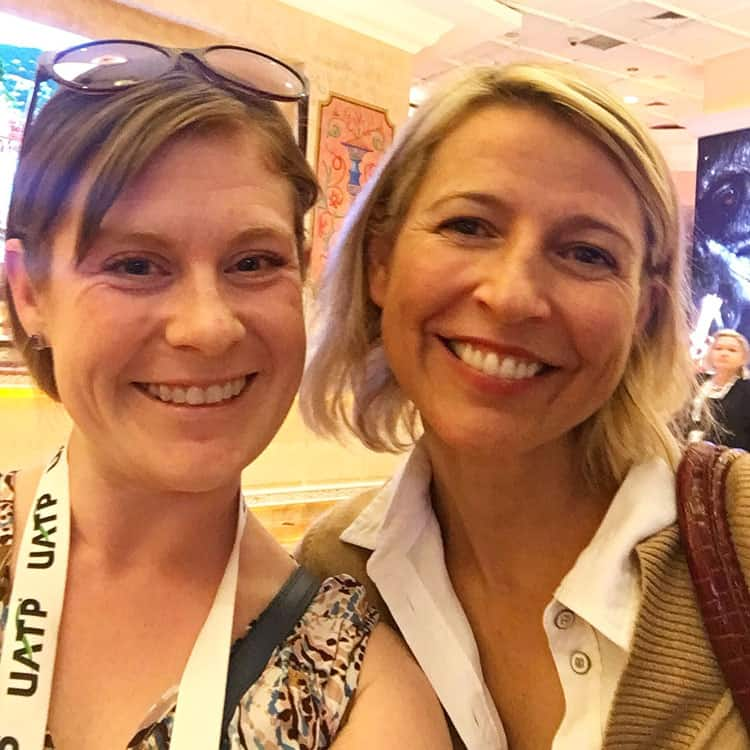 Traveler Tuesday_Travel-Blogger_Susie_Dabble-in-Travel_Samantha Brown
