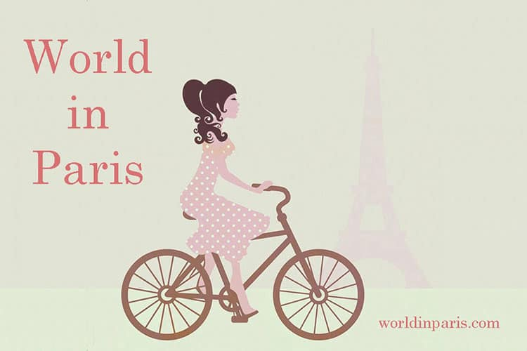 Paris Profiles – 19th Arrondissement with World In Paris