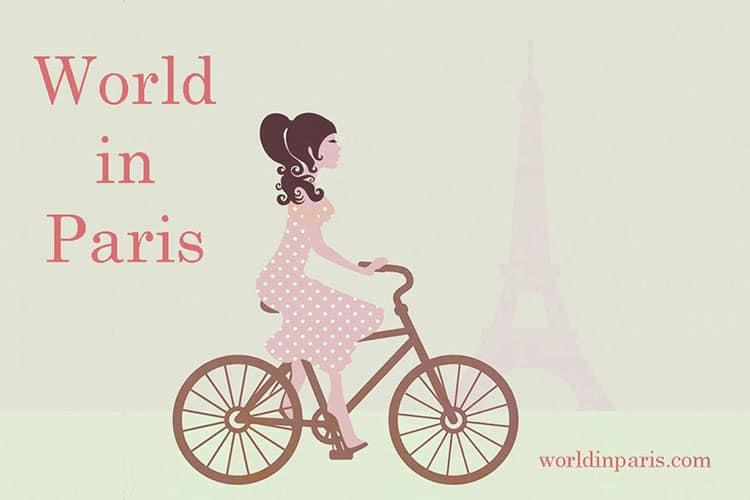 Paris Profiles – 19th Arrondissement with World In Paris