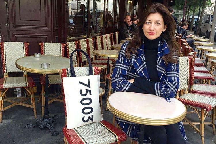 Paris-Profiles-3rd-Arrondissement-with-Kasia-75003