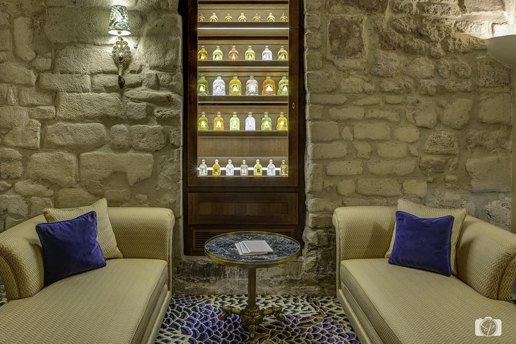 The-Spa-at-Relais Christine-Paris