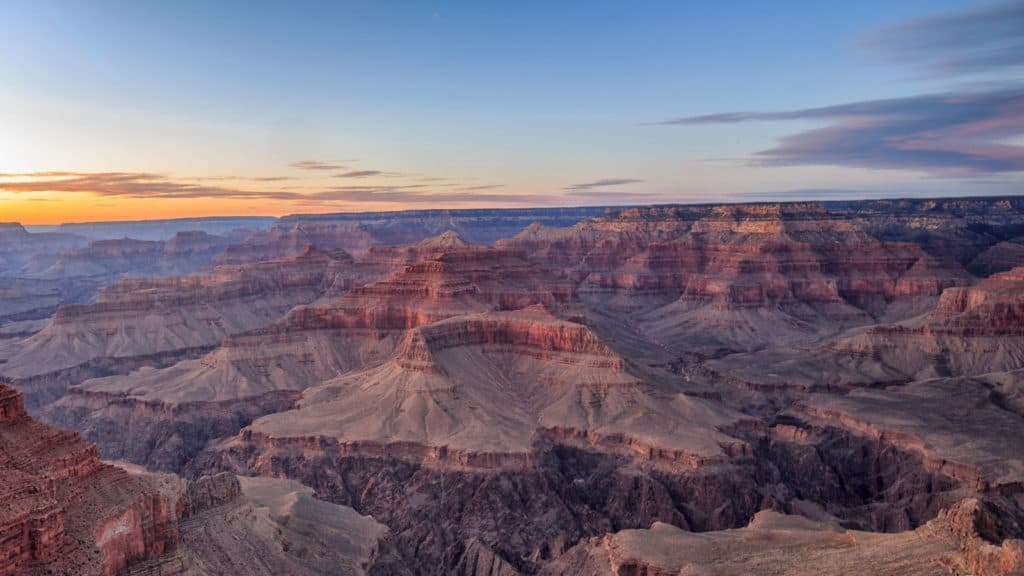 The 50 Best Day Trips from Phoenix - Arizona Grand Canyon