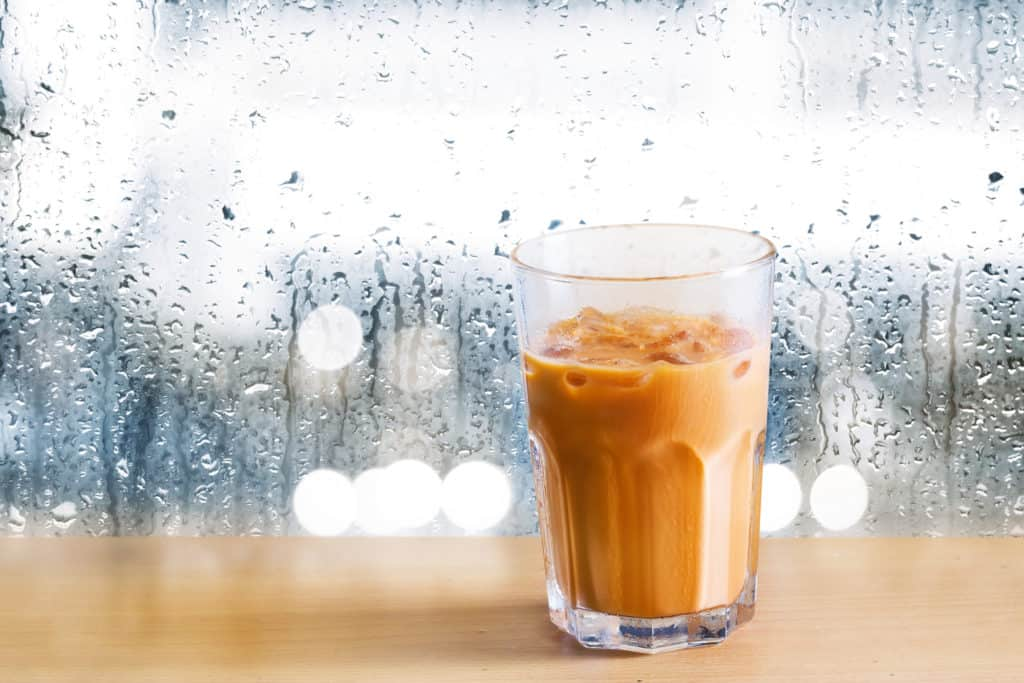 5-Tastes-You-Must-Try-in-Bangkok_Thai-Milk-Tea